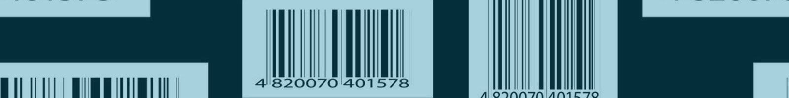 barcode_based